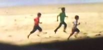 İsrail mahkemesi 4 Filistinli çocuğun ölümünü 'hukuka uygun' buldu