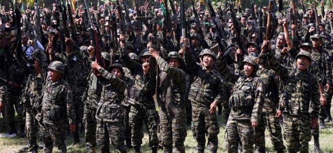 Filipinler'deki kalıcı barışa Türk damgası