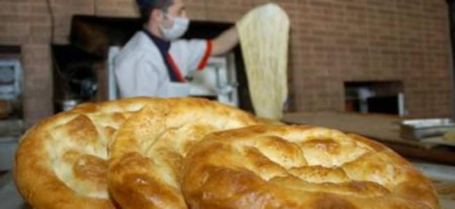 Ramazan pidesinin fiyatı ne kadar olacak?