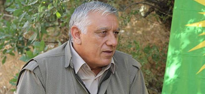 PKK seçim sonrası küstah açıklamlara devam etti
