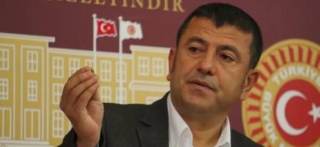 CHP'den zorlama koalisyon dayatması: Kılıçdaroğlu Başbakan olmazsa biz yokuz