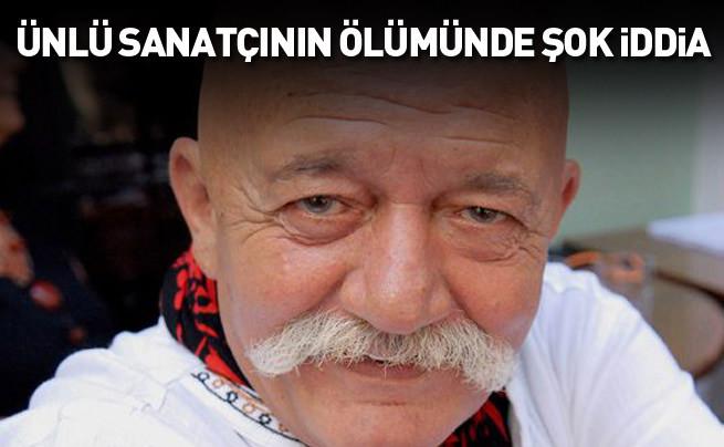 Sümer Tilmaç'ın ölüm nedeni geç gelen ambulans mı?