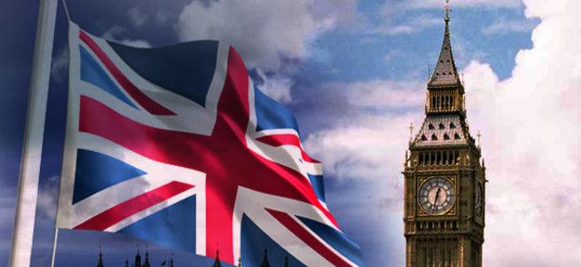 İngiltere'den skandal oruç yasağı