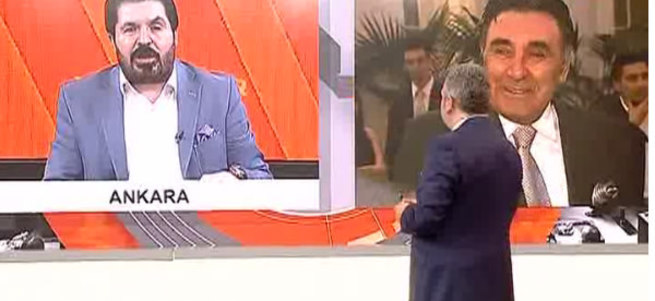 Ahmet Hakan'dan Savcı Sayan'a Kılıçdaroğlu hakkında inanılmaz sözler