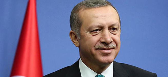 Metin Külünk: Hedef Erdoğan'ı yalnızlaştırmak