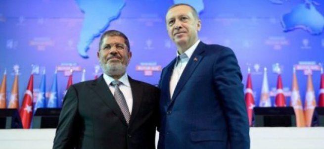 Cumhurbaşkanı Erdoğan: Karar hukukun katledilmesidir