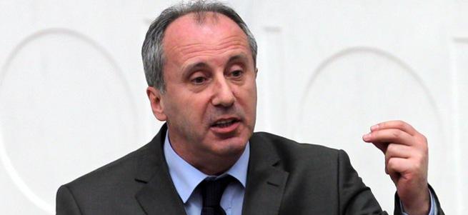 Devlet Bahçeli: Kılıçdaroğlu'nun 'yüzde 60'lık bloğu' boş laf