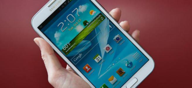 Android'de hata bulana binlerce dolar ödül