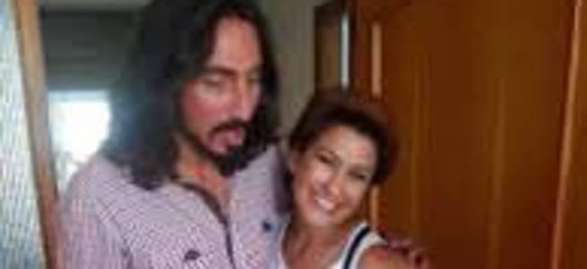 İclal Aydın ile Efe Kubilay evlendi