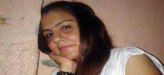 20 yaşındaki genç kız 11 gündür kayıp!