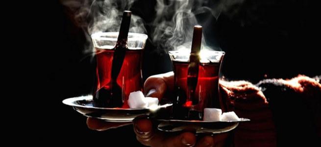 Sahurda tok tutan yiyecekler Sakı çay içmeyin!