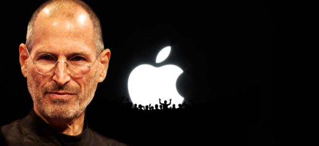 Eski çalışanından Steve Jobs için şok sözler