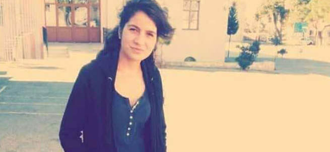Cansu Kaya cinayetinde şok detay