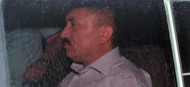MİT TIR'larını durduran savcı Reyhanlı'ya gitmeye üşenmiş