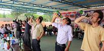 Doğu Türkistan'da Çin zulmü Ramazan ayında da devam ediyor