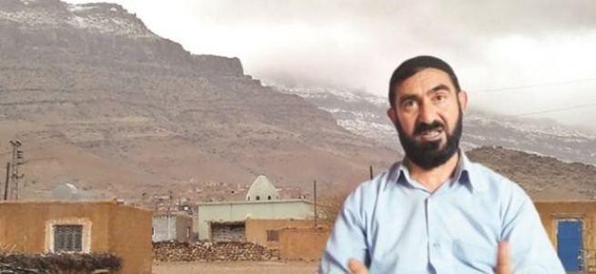 AK Parti'ye 1 oy çıkan köyde PKK imamı göçe zorladı