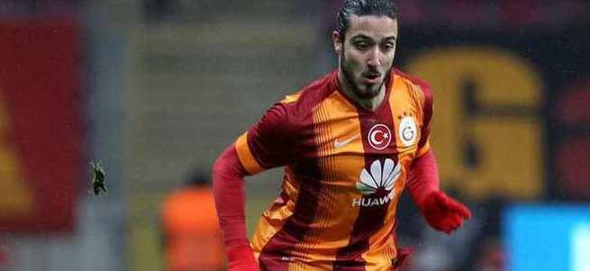 Beşiktaş'ta Tarık Çamdal bombası!