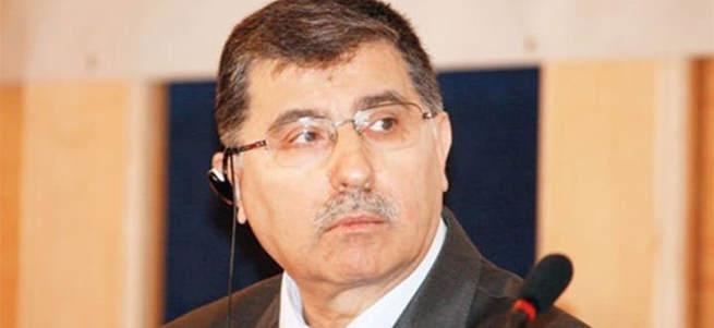Fethullah Gülen'in yerine geçecek ismi açıkladı
