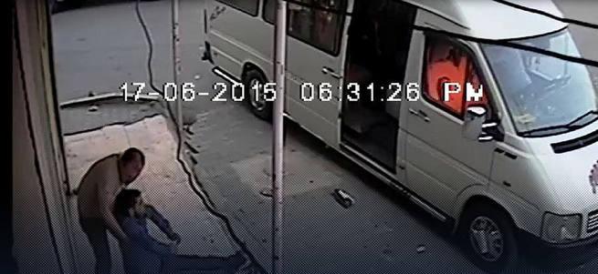 Gaziantep'te insanlık öldü dedirtecek görüntüler