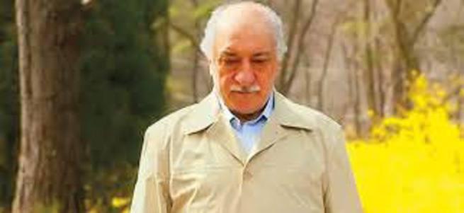 Nedim Şener: Fetullah Gülen adam olsaydı çıkıp gelirdi