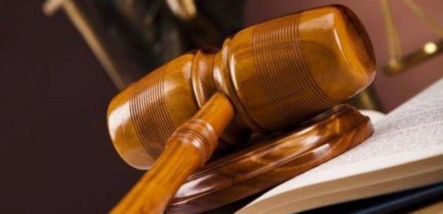 Yargıtaydan flaş 'soyadı' kararı