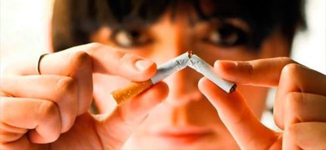 Ramazan ayı sigarayı bırakmak için iyi bir fırsat