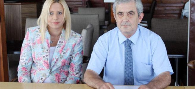 http://haber.star.com.tr/guncel/chpli-belediyeyi-karistiran-rusvet-skandali/haber-1040447
