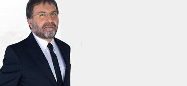 Ahmet Hakan, gözdesi Demirtaş'a gitmeyeceğini açıklayan Ekmeleddin İhsanoğlu'nu sildi!