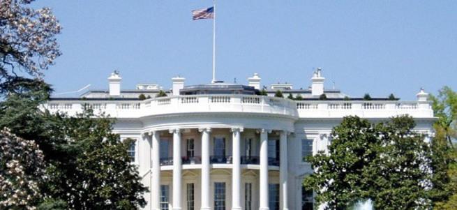 ABD'den flaş tampon bölge açıklaması