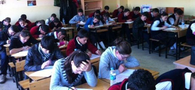 MEB'den binlerce öğrenciyi ilgilendiren değişiklik
