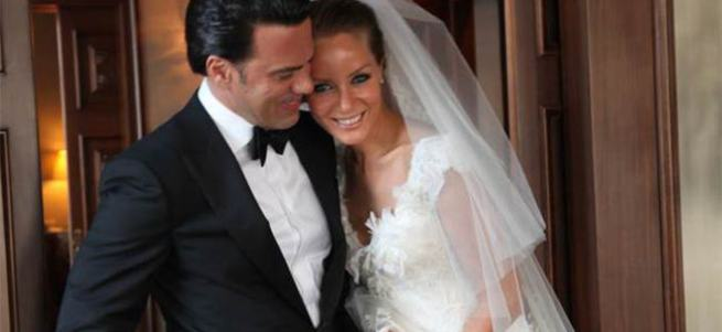 Kocası istemeyince boşanmaktan vazgeçti