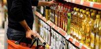 Enflasyon rakamları açıklandı: Beklentilerin altında kaldı