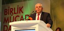 Kıbrıs'ta Başbakan istifa etti