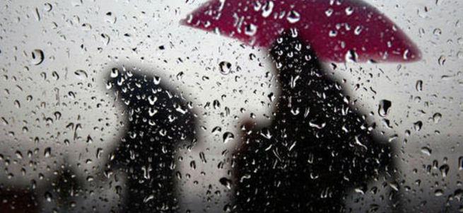 Meteoroloji'den son dakika hava durumu