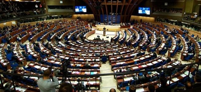 BM Myanmar karar tasarısını kabul etti