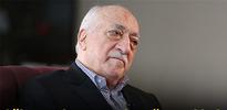 Fettullah Gülen'e zor kumarbaz imam sorusu