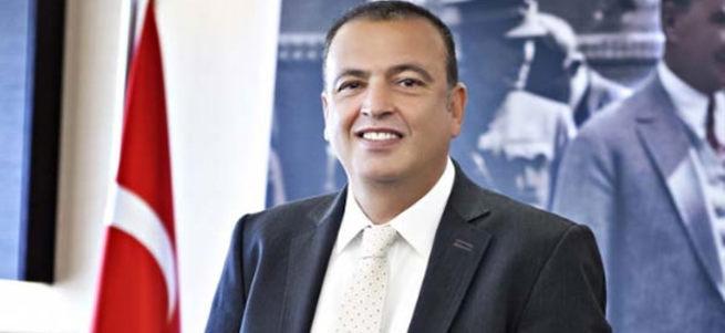 Mehmet Baransu ile CHP'li İlgezdi arasındaki şok bağlantı