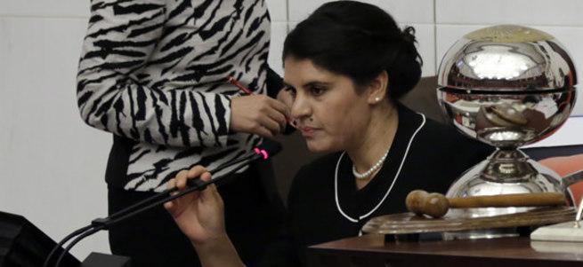 HDP geri adım attı! Dilek Öcalan yerine Erol Dora aday!