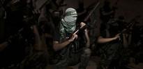 Filistin direnişinin çok konuşulan kısa filmi yayınlandı