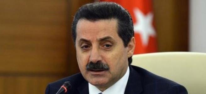 AK Parti Kürt seçmene doğrusunu anlatacak! Kapı kapı Kobani gerçeği anlatılacak