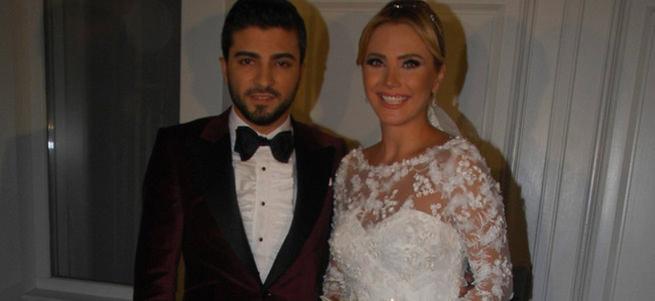 Serkan Uçar'dan eşi Ece Erken'e ölüm tehdidi