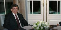 Cumhurbaşkanı Erdoğan hükümeti kurma görevini bugün vermesi bekleniyor