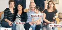 Kılıçdaroğlu'nun rezidans sessizliğinin nedeni belli oldu