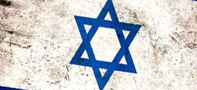 İsrail'iin Türkiye'ye karşı yeni kozu sözde Ermeni soykırımı iddiaları