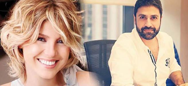 Erhan Çelik, eski eşinin fotoğrafını neden paylaşmıyor?