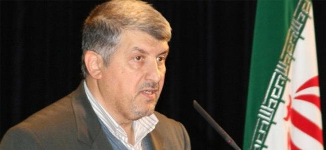 İran'dan tehdit gibi tampon bölge açıklaması