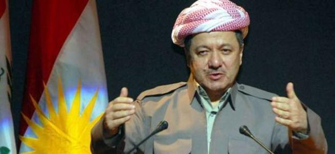 Kuzey Irak'tan Bağdat'a petrol şoku