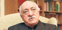 Gülen'in infaz emri: Ne gerekiyorsa yapın