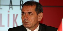 Galatasaray kasasında para yok