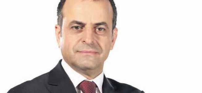 Sayın Kılıçdaroğlu, var mısınız, yok musunuz?..